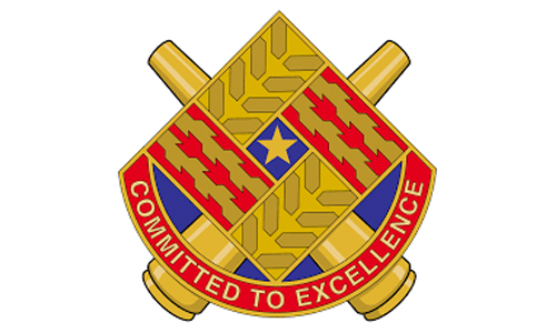 CommittedToExcellence_logo